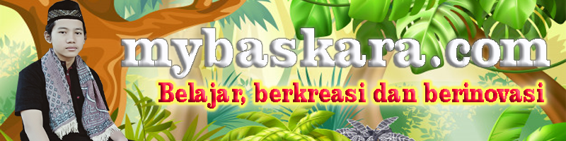 My-Baskara